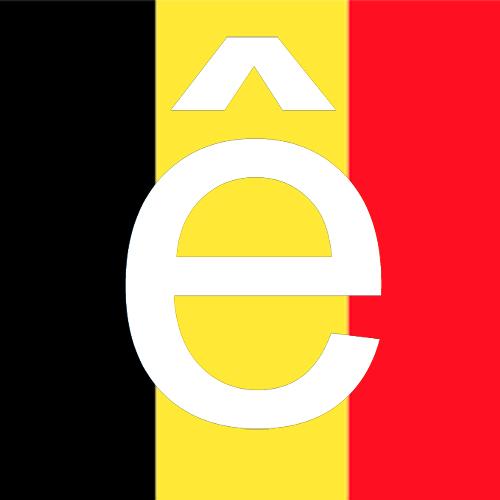 flag-be