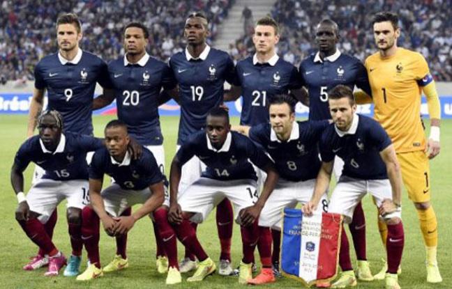 648x415_joueurs-equipe-france-1eer-juin-2014-a-nice-avant-match-contre-paraguay