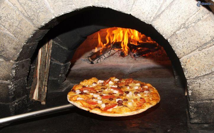 pizza,-four,-feu-162180