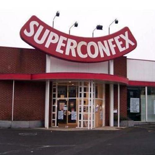 superconfex