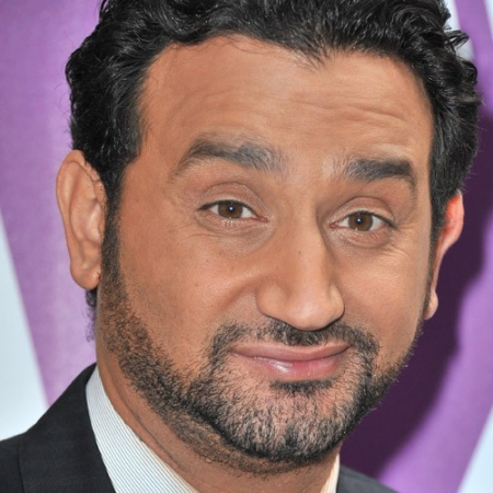 video-cyril-hanouna-jean-pierre-foucault-lui-souhaite-ses-37-ans-en-direct_portrait_w674