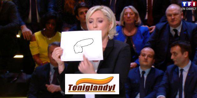 toniglandyl-02