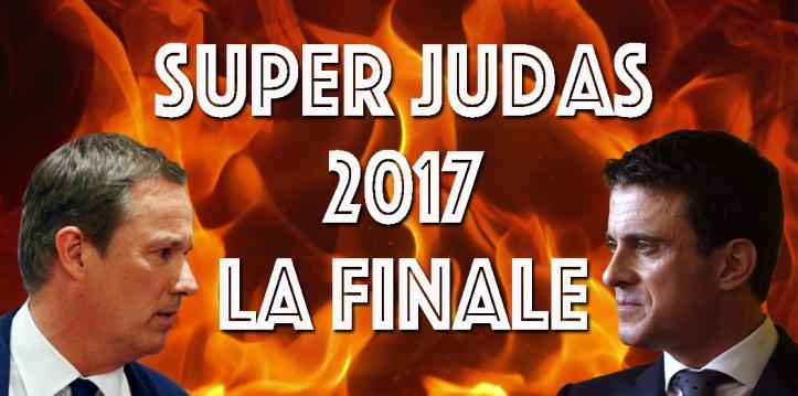 super judas-large